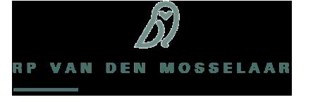 RP van den Mosselaar logokopie